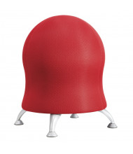 Safco Zenergy 4750 Exercise Ball Chair