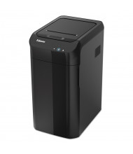 Fellowes AutoMax 350C Auto-Feed Cross Cut Paper Shredder