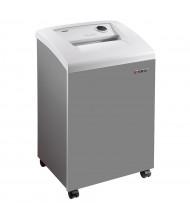 Dahle 50410 Oil Free Cross Cut Small Office Shredder