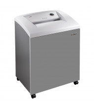Dahle 50514 Oil Free Cross Cut Paper Shredder