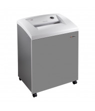 Dahle 50564 Oil Free Department Cross Cut Paper Shredder