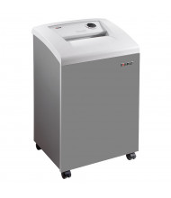 Dahle CleanTEC 51422 Cross Cut Paper Shredder