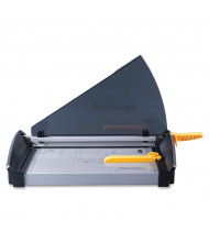 Fellowes Plasma 180 18in Paper Cutter