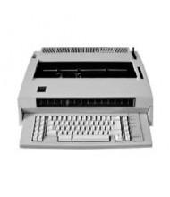 Lexmark IBM Wheelwriter 5 Typewriter