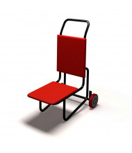 Mayline 6310C Chair Lift for 6310SC and 6510SC