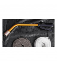 Ultratech 6358 Decon Wand