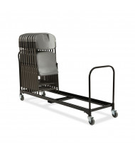 Iceberg 34-Chair Cart for Folding Chairs 64048
