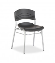 Iceberg CafeWorks 64517 2-Pack Cafe Chair