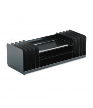 SteelMaster 11-Section Jumbo Steel Organizer for Large Forms