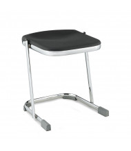 "NPS Elephant 18"" H Science Lab Z-Stool"