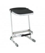 "NPS Elephant 24"" H Science Lab Z-Stool"