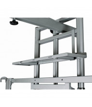 Best-Rite iTeach 66596 Speaker Shelf