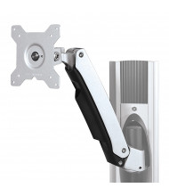 Balt 66646 Additional Monitor Arm for HG Wall Mount
