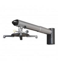 Balt HG 66647 Wall Mount Projector Arm