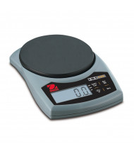 OHAUS HH Series Portable Balances, 120 to 320g Capacity