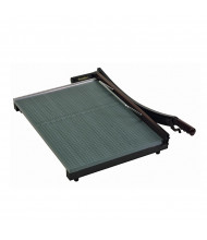 Premier 24-Inch StakCut Paper Trimmer