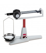 OHAUS Dial-O-Gram 300 Series 310-00 Weigh Below Mechanical Balance, 310g Capacity