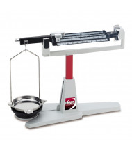 OHAUS Cent-O-Gram 300 Series 311-00 Mechanical Balance, 311g Capacity