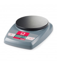 OHAUS CL Series Portable Balances, 200 to 5000g Capacity