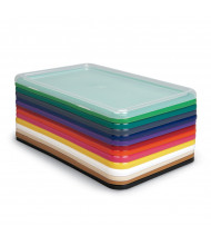 Jonti-Craft Plastic Cubbie Tray Lid (shown in different colors)