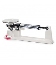 OHAUS Triple Beam Junior TJ611 Education Triple Beam Balance, 610g Capacity
