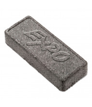 """EXPO 5"""" Soft Pile Dry Erase Eraser"""