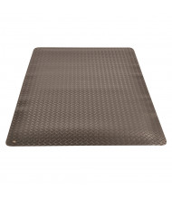 NoTrax 927 Diamond Stat Grande Laminate Back ESD Anti-Static Floor Mats