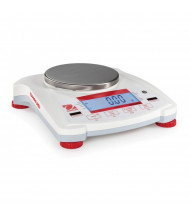 OHAUS Navigator NV Portable Balances, 210 to 4000g Capacity