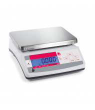 OHAUS Valor 1000 Bench Scales, 6.6 lbs. to 66 lbs. Capacity