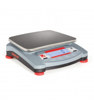 OHAUS Navigator XT Legal for Trade Portable Balances, 3.2 to 32 lbs. Capacity