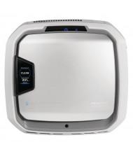 Fellowes AeraMax PRO AM 3 PC PureView Display Air Purifier