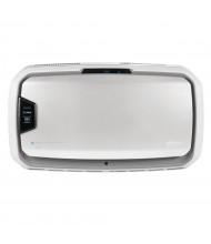 Fellowes AeraMax PRO AM 4 PC PureView Display Air Purifier
