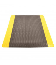NoTrax 990 Dura Trax Grande Laminate Back Rubber Anti-Fatigue Floor Mats