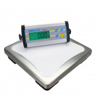 Adam Equipment CPWplus Bench Scales, 13 lbs. to 660 lbs. Capacity