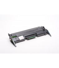 Premium Compatible Xerox OEM Part# 113R547 Drum