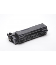Premium Compatible Xerox OEM Part# 13R548 Drum