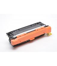 Premium Compatible HP OEM Part# CE250X Toner