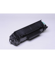 Premium Compatible HP OEM Part# CE278A Toner