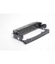 Premium Compatible Dell OEM Part# 310-5404 Drum