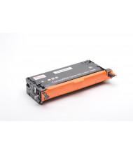 Premium Compatible Dell OEM Part# 310-8092 Toner
