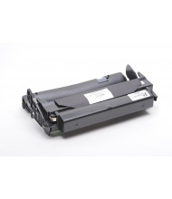 Premium Compatible Dell OEM Part# 310-8710 Drum