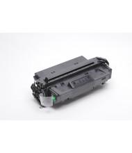 Premium Compatible HP OEM Part# C4096A Toner