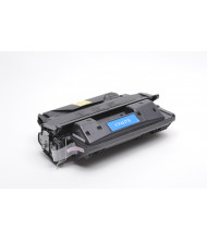 Premium Compatible HP OEM Part# C4127X Toner