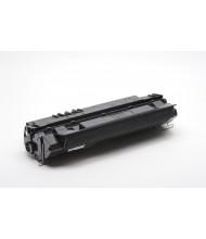 Premium Compatible Canon OEM Part# EP62 Toner