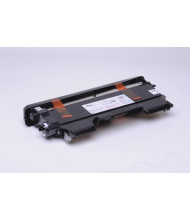 Premium Compatible Brother OEM Part# TN450 Toner