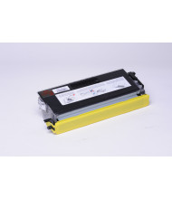 Premium Compatible Brother OEM Part# TN620 Toner