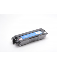 Premium Compatible Brother OEM Part# TN650 Toner