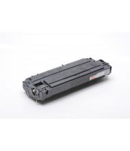Premium Compatible HP OEM Part# 92274A Toner