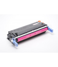 Premium Compatible HP OEM Part# C9723A Toner
