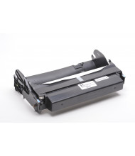 Premium Compatible Lexmark OEM Part# E260X22G      Drum
